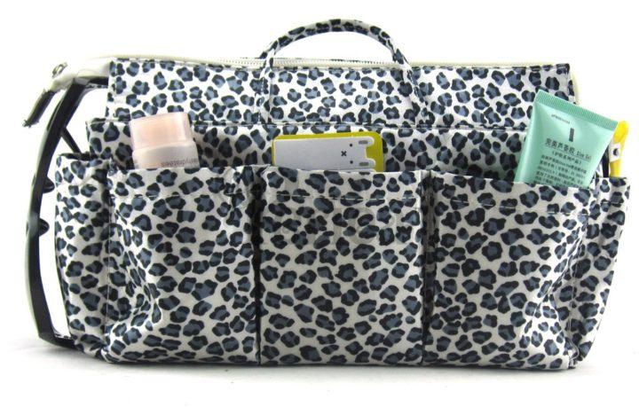 periea-handbag-organiser-leopard-print-dark-silver-nikki-jnb54si-02
