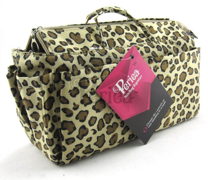 periea-handbag-organiser-leopard-print-gold-nikki-jnb54go-01