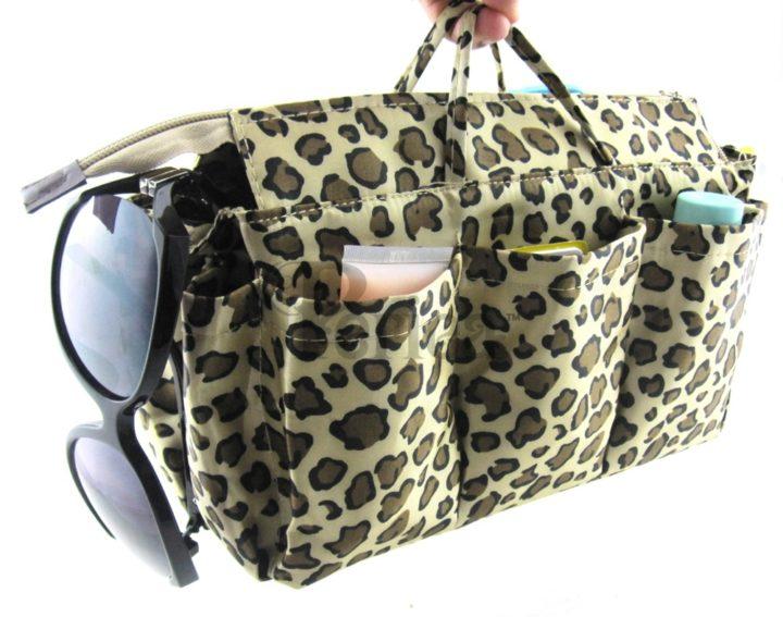 periea-handbag-organiser-leopard-print-gold-nikki-jnb54go-02