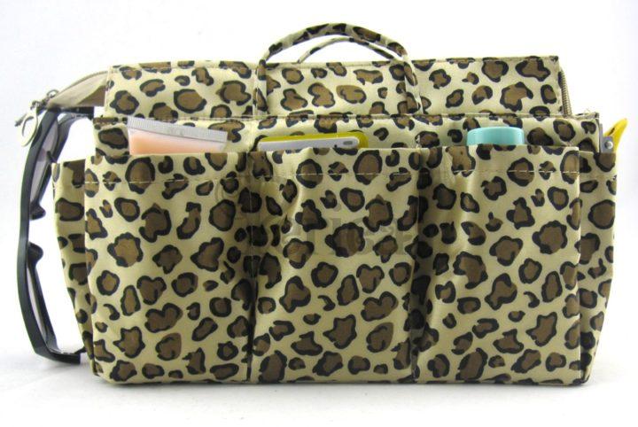periea-handbag-organiser-leopard-print-gold-nikki-jnb54go-03