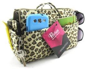 periea-handbag-organiser-leopard-print-gold-nikki-jnb54go-04