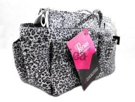 periea-handbag-organiser-leopard-print-silver-nikki-jnb54si2-02