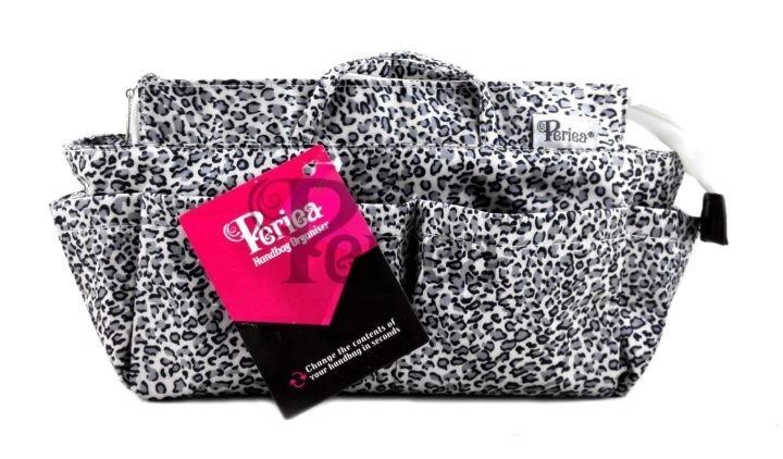 periea-handbag-organiser-leopard-print-silver-nikki-jnb54si2-03