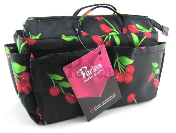 periea-handbag-organiser-ria-jnb55bl-1