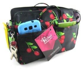 periea-handbag-organiser-ria-jnb55bl-2