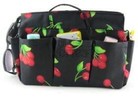 periea-handbag-organiser-ria-jnb55bl-3