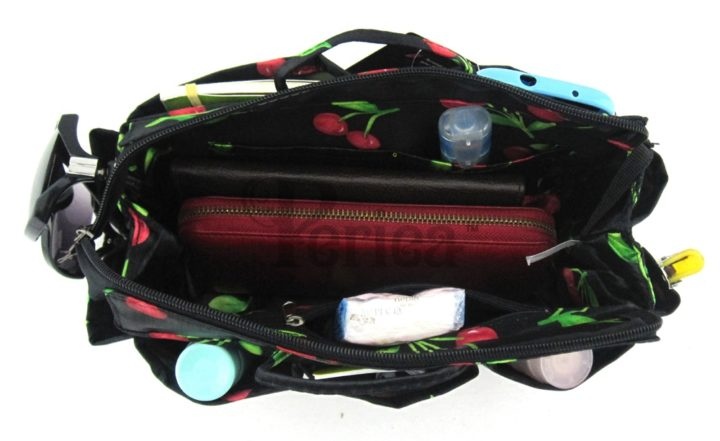 periea-handbag-organiser-ria-jnb55bl-4