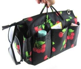 periea-handbag-organiser-ria-jnb55bl-5