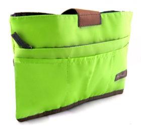 periea-handbag-organiser-tolla-jnb27gr-green-01