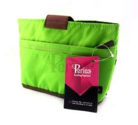 periea-handbag-organiser-tolla-jnb27gr-green-02