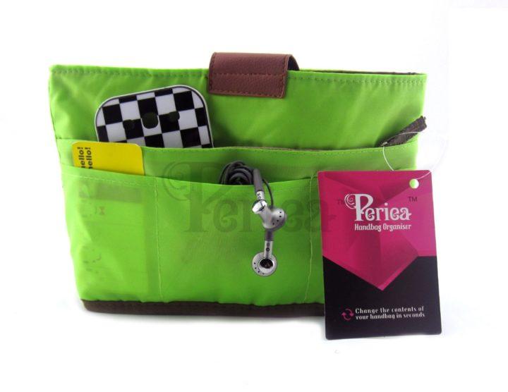 periea-handbag-organiser-tolla-jnb27gr-green-03