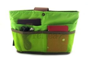 periea-handbag-organiser-tolla-jnb27gr-green-04