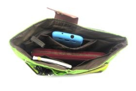 periea-handbag-organiser-tolla-jnb27gr-green-05