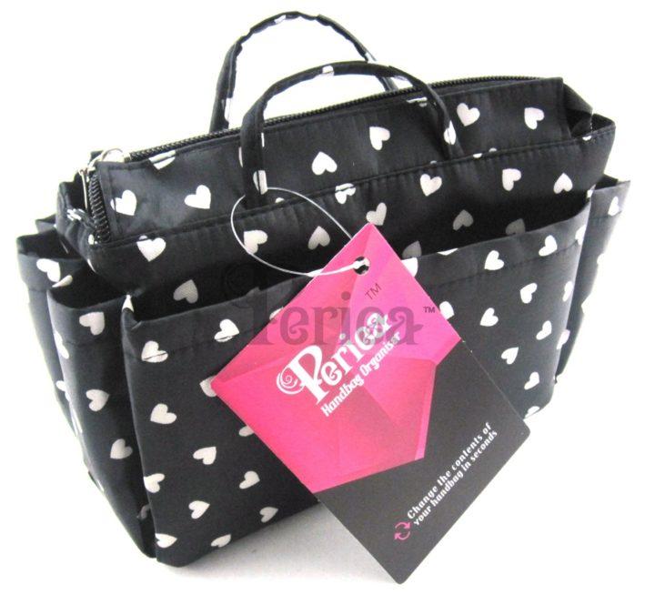 periea-sash-handbag-organiser-jnb46bl-01