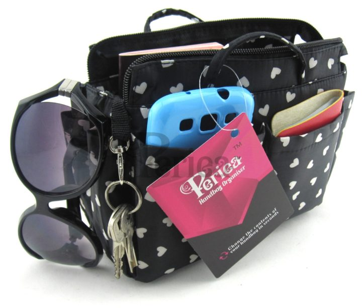 periea-sash-handbag-organiser-jnb46bl-02
