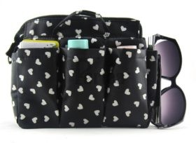 periea-sash-handbag-organiser-jnb46bl-04