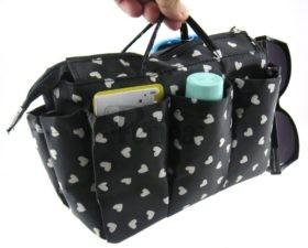 periea-sash-handbag-organiser-jnb46bl-05