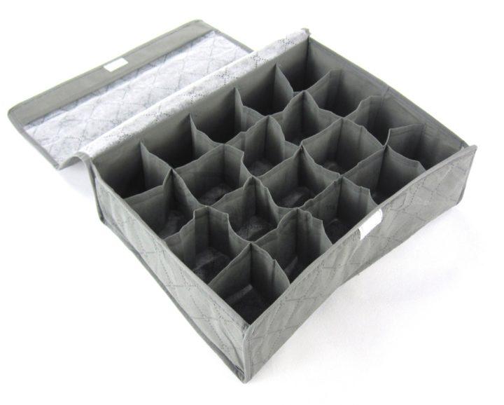 periea-drawer-organiser-rihana-jndr8-03