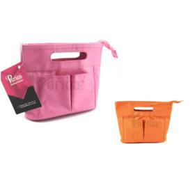 periea-filiz-handbag-organiser-jnb22-orange-and-pink-01