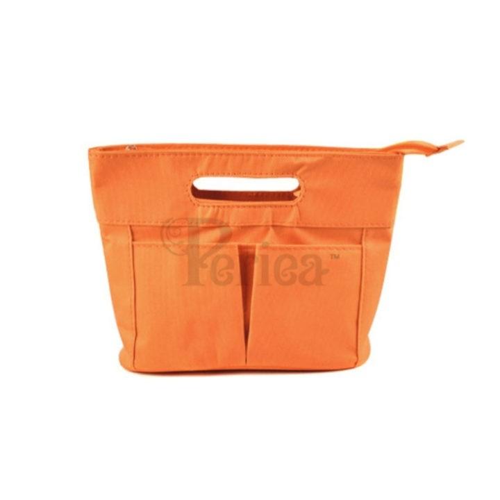 periea-filiz-handbag-organiser-jnb22or-orange-01