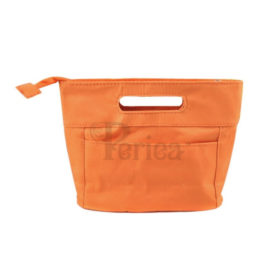 periea-filiz-handbag-organiser-jnb22or-orange-02