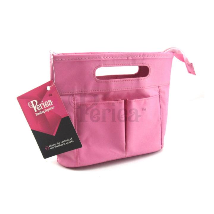 periea-filiz-handbag-organiser-jnb22pi-pink-01