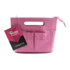 periea-filiz-handbag-organiser-jnb22pi-pink-02