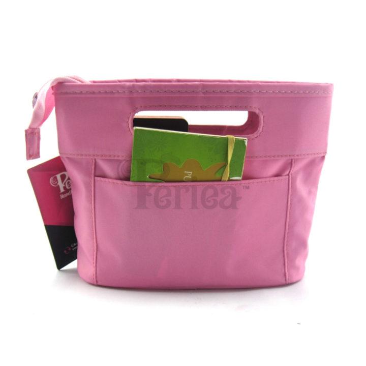 periea-filiz-handbag-organiser-jnb22pi-pink-03