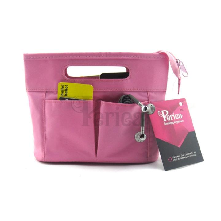 periea-filiz-handbag-organiser-jnb22pi-pink-04
