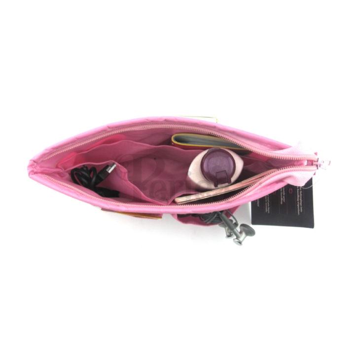 periea-filiz-handbag-organiser-jnb22pi-pink-05