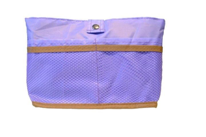 periea-handbag-organiser-purple-kendra-01