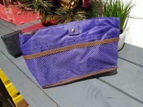 periea-handbag-organiser-purple-kendra-02