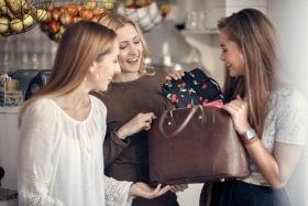 periea-handbag-organiser-ria-jnb55bl-11