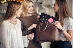 periea-handbag-organiser-ria-jnb55bl-7