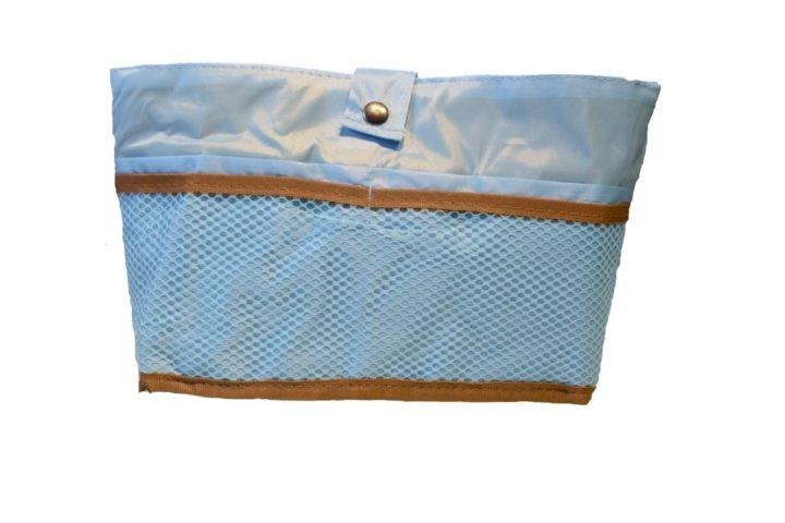 periea-handbag-organiser-turquoise-kendra-01