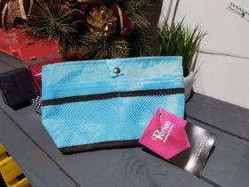 periea-handbag-organiser-turquoise-kendra-02