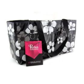 periea-janis-handbag-organiser-black-jnb26bl-01