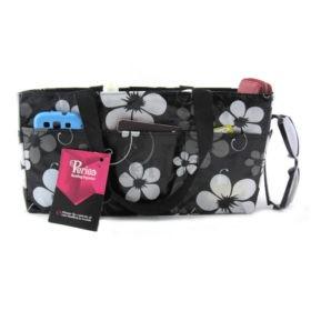 periea-janis-handbag-organiser-black-jnb26bl-02