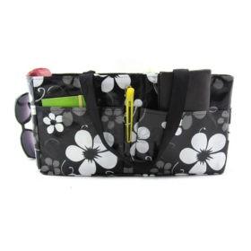 periea-janis-handbag-organiser-black-jnb26bl-03