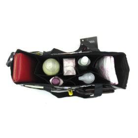 periea-janis-handbag-organiser-black-jnb26bl-04