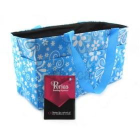 periea-janis-handbag-organiser-blue-jnb26blu-01