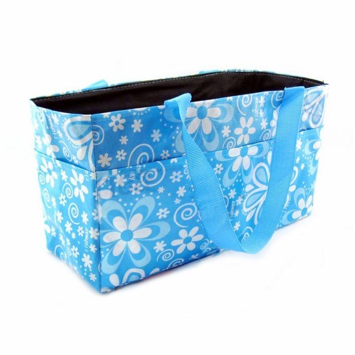 periea-janis-handbag-organiser-blue-jnb26blu-02