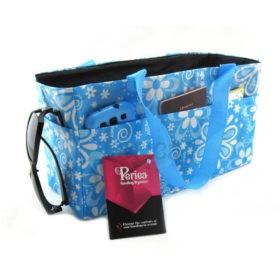periea-janis-handbag-organiser-blue-jnb26blu-03