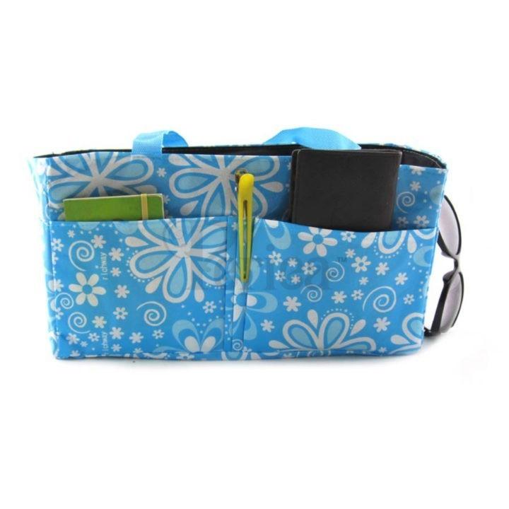 periea-janis-handbag-organiser-blue-jnb26blu-04