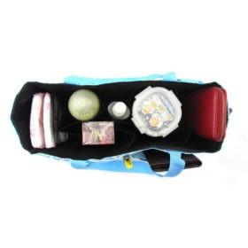 periea-janis-handbag-organiser-blue-jnb26blu-05