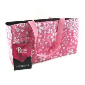 periea-janis-handbag-organiser-pink-jnb26pi-01