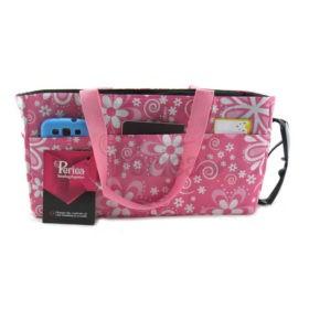 periea-janis-handbag-organiser-pink-jnb26pi-02