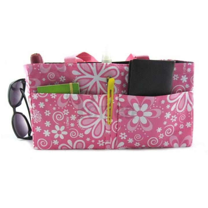 periea-janis-handbag-organiser-pink-jnb26pi-03