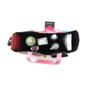 periea-janis-handbag-organiser-pink-jnb26pi-04
