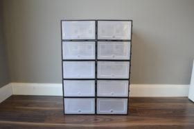 periea-plastic-shoe-boxes-edie-and-elodie-jnsh86-pk10